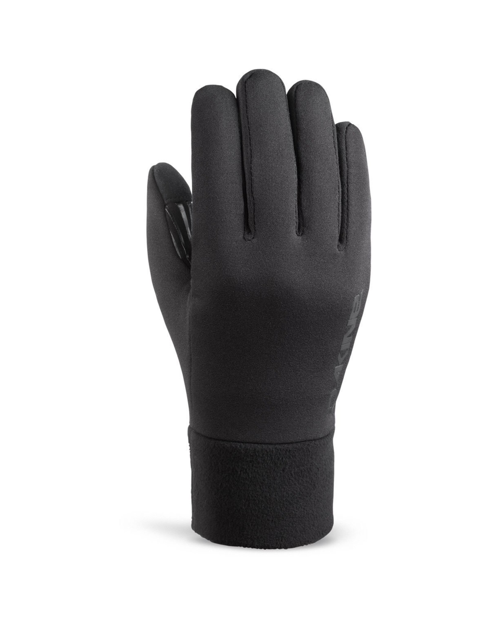 Dakine Dakine Storm Liner Glove