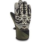 Dakine Dakine Men's Crossfire Glove