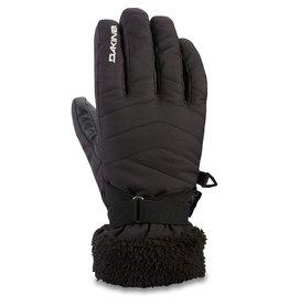 Dakine Dakine Women's Alero Glove