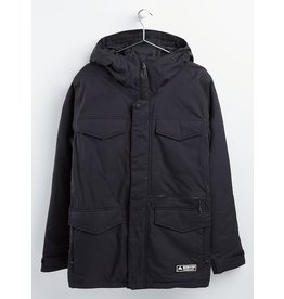 Burton Burton Covert Men's Jacket