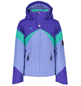 Obermeyer Obermeyer Girls Tabor Jacket