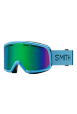 Smith Smith  Range Goggles