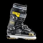 Dalbello Dalbello Men's IL Moro Uni Sublimation Ski Boots 2021