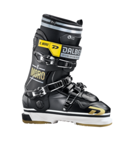 Dalbello Dalbello Men's IL Moro Uni Sublimation Ski Boots 2021