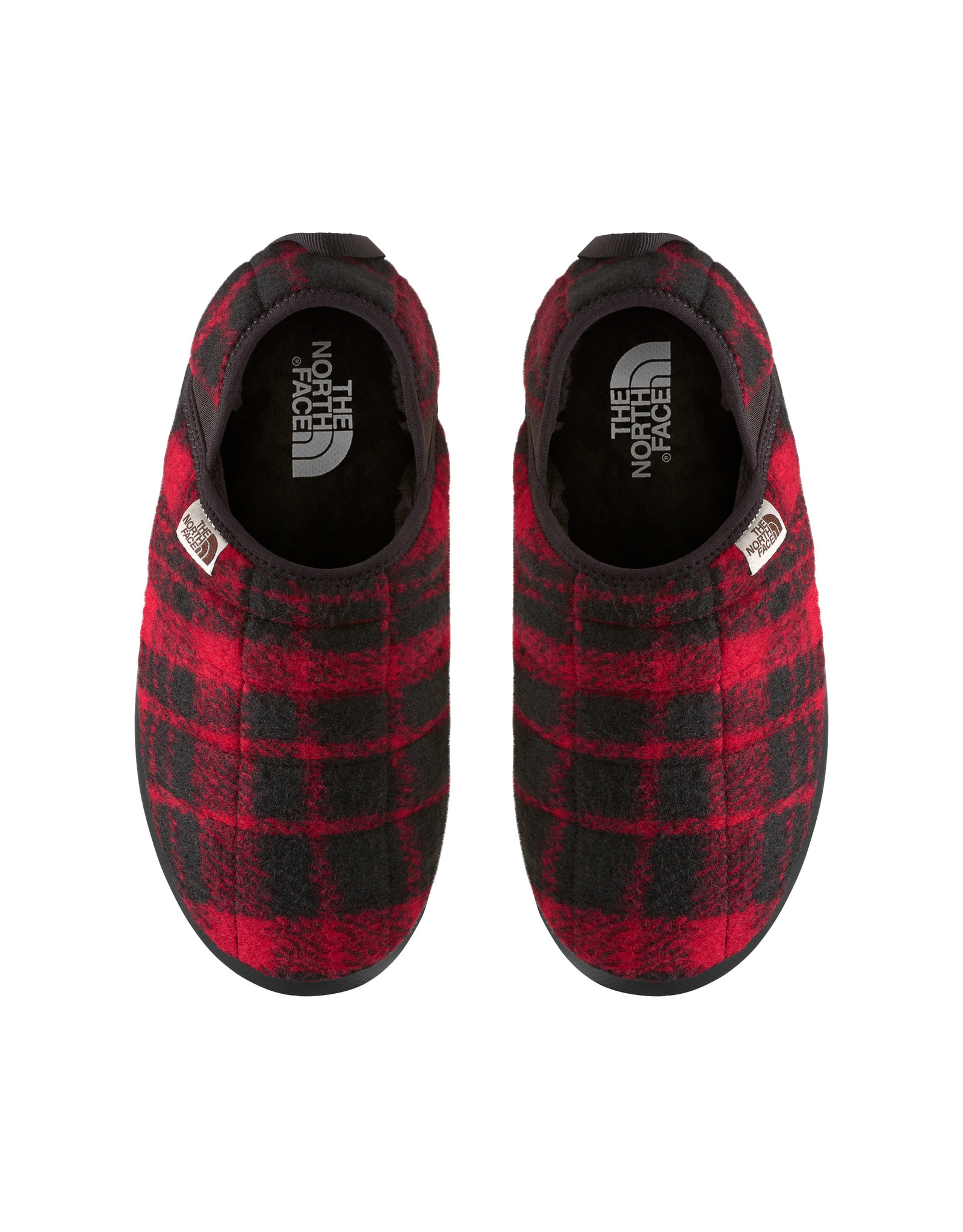 The North Face The North Face Women's Thermoball Traction Mule V  Wool