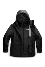 The North Face The North Face Men's Clement Triclimate Jacket