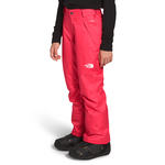 The North Face The North Face Girl's Freedom Insulated Pant