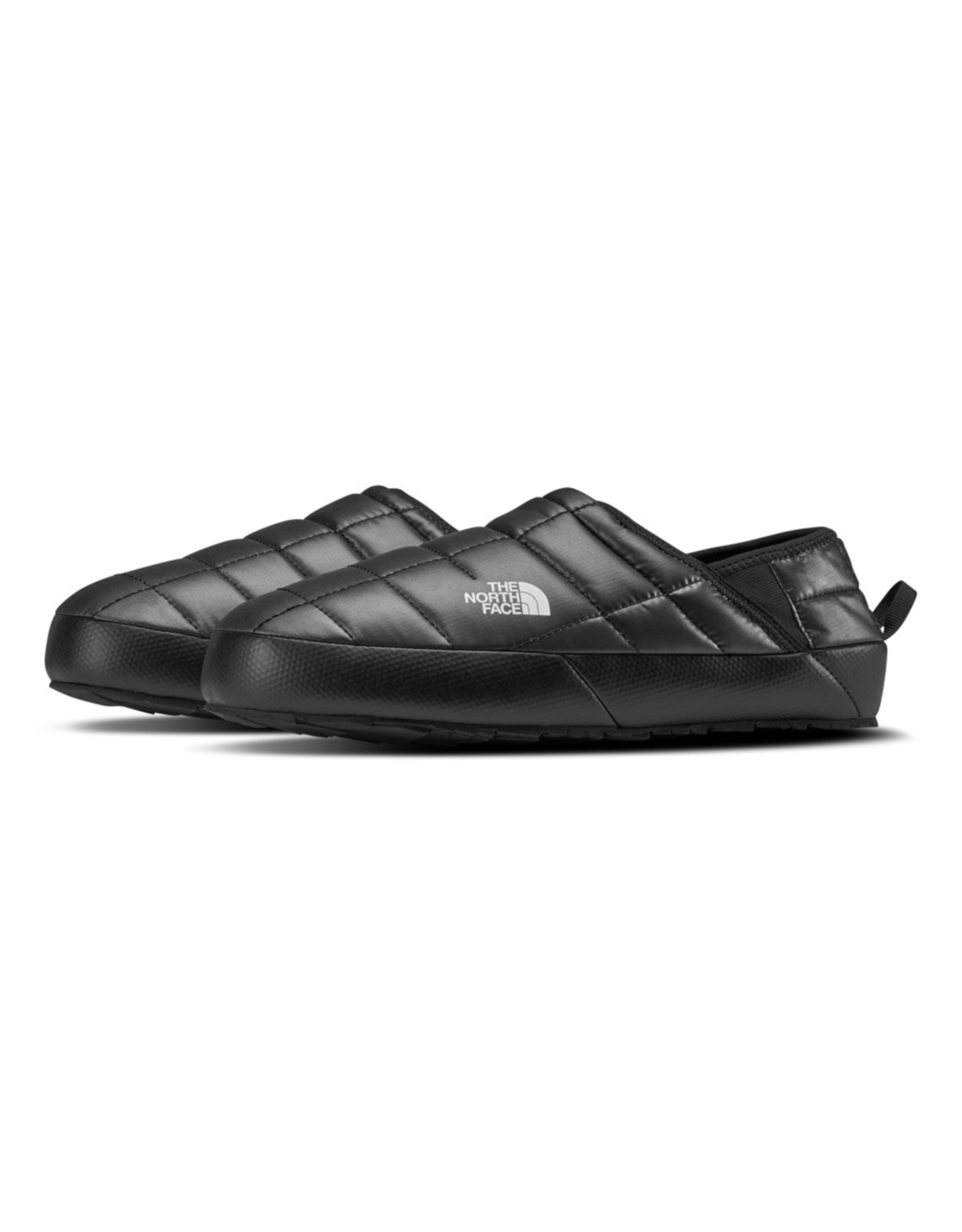 The North Face The North Face Men's Thermoball Traction Mule V