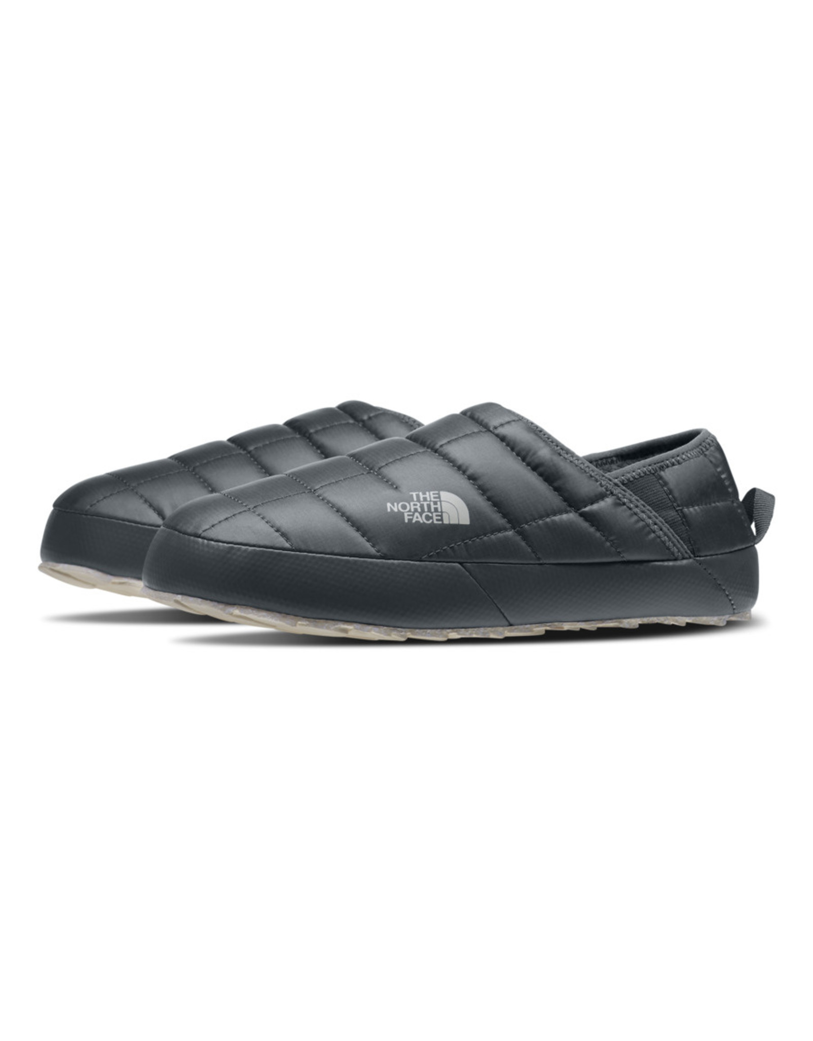 The North Face The North Face Women's Thermoball Traction Mule V