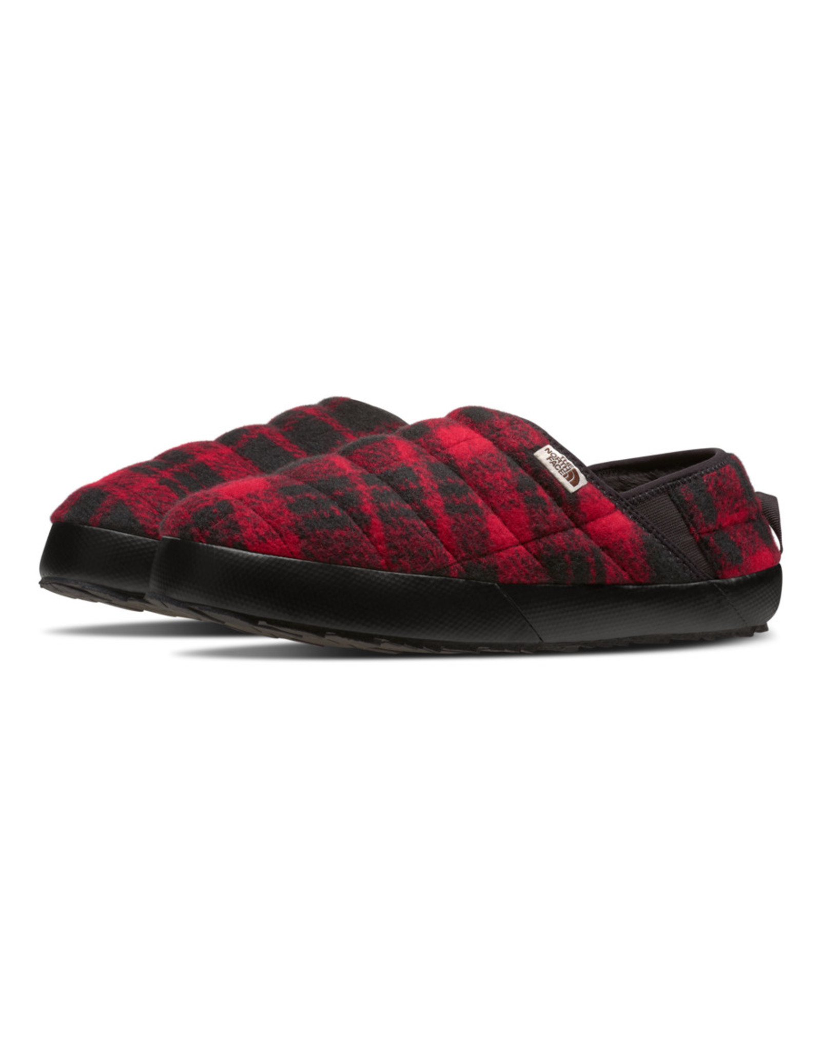 The North Face The North Face Men's Thermoball Traction Mule V Wool