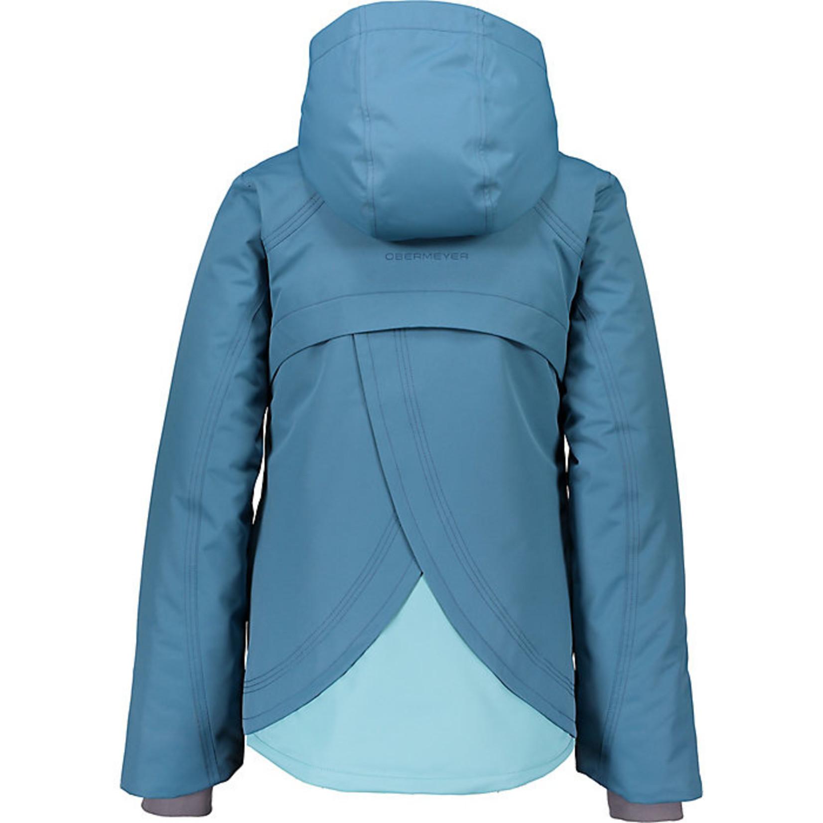 Obermeyer Obermeyer Teen Girls Haana Jacket 2020