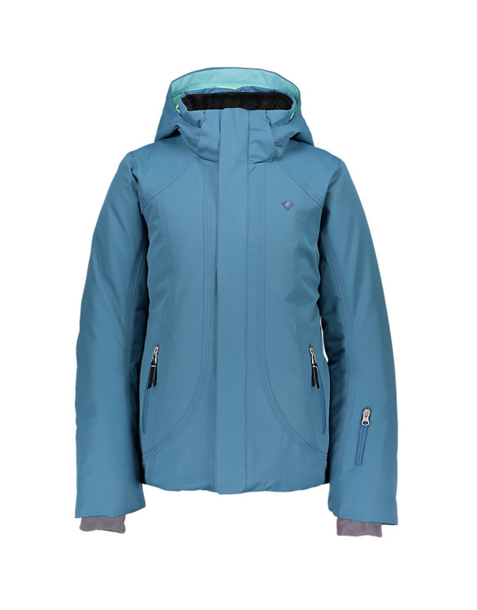 Obermeyer Obermeyer Teen Girls Haana Jacket 2020