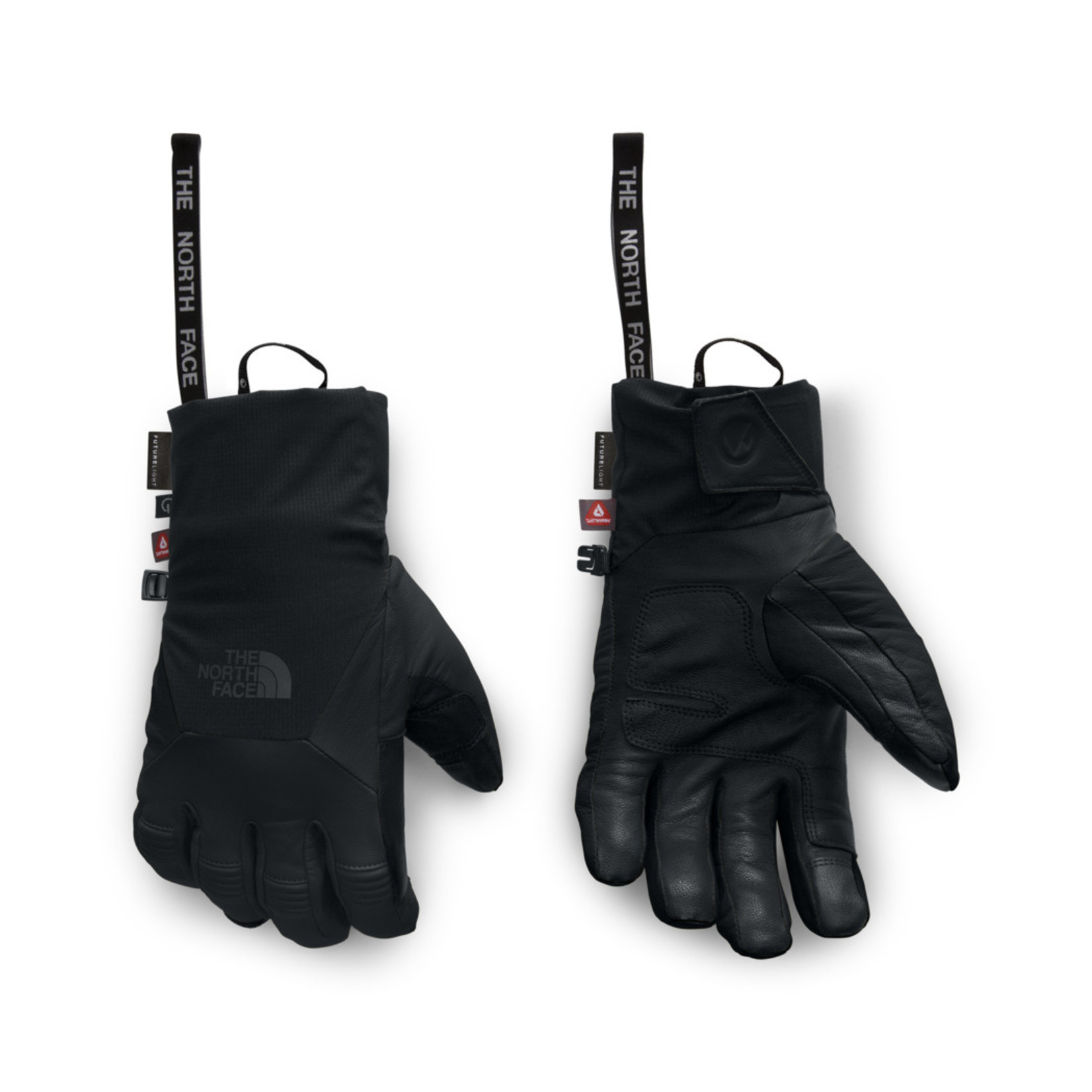 The North Face The North Face Steep Patrol Futurelight Glove