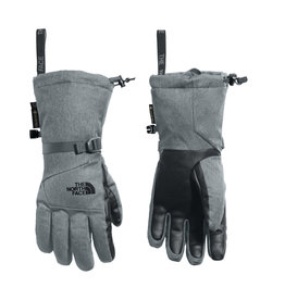 The North Face Women's Montana Futurelight Etip Glove