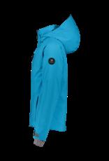 Obermeyer Obermeyer Men's Raze Jacket