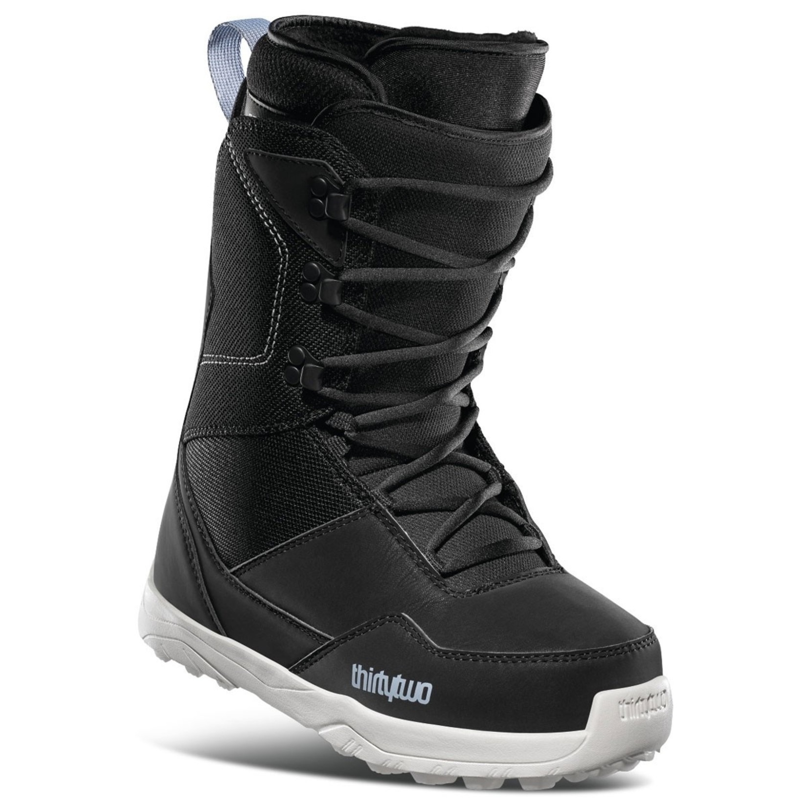Thirty Two Thirty Two Women's Shifty  Snowboard Boots 2021