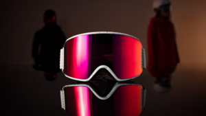 Snow Goggles  - The Ultimate Buying Guide