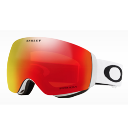 Oakley Oakley Flight Deck XM Snow Goggle