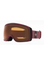 Oakley Oakley Flight Tracker XS Snow Goggle