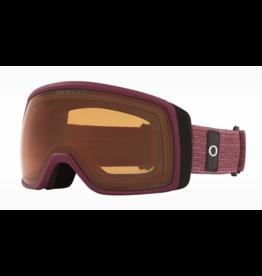 Oakley Oakley Flight Tracker XS Snow Goggle