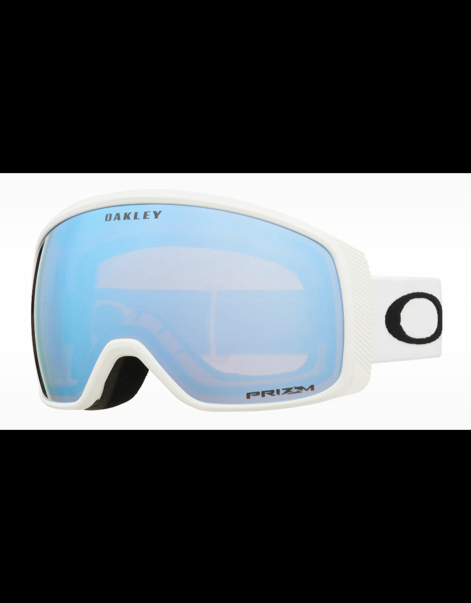 Oakley Oakley Flight Tracker XM Snow Goggle