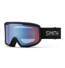 Smith Smith  Frontier Goggles