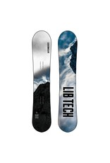 Lib Tech Lib Tech Men's Cold Brew Snowboard 2021