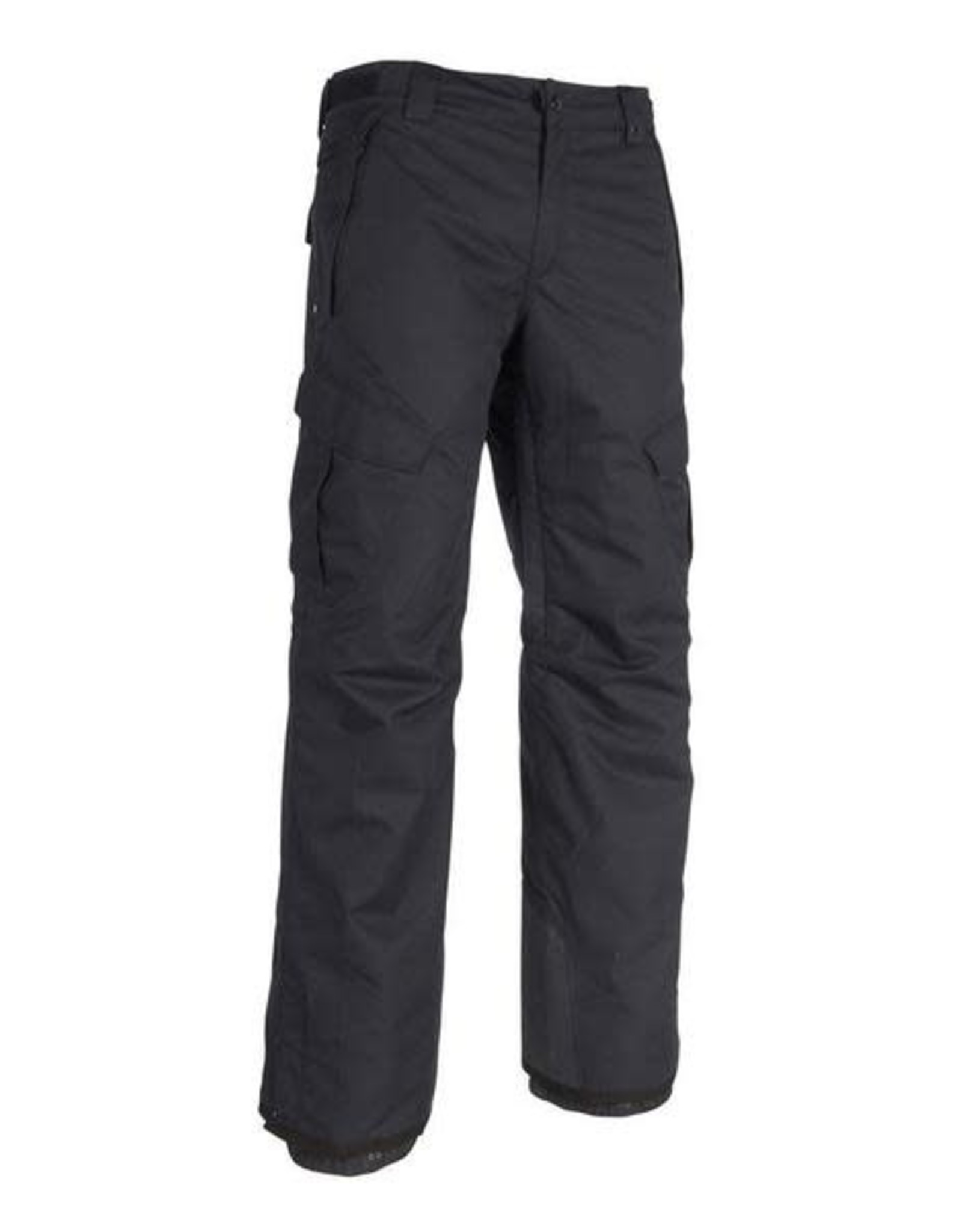 686 686 Men's Infinity Insulated Cargo Pant 2019