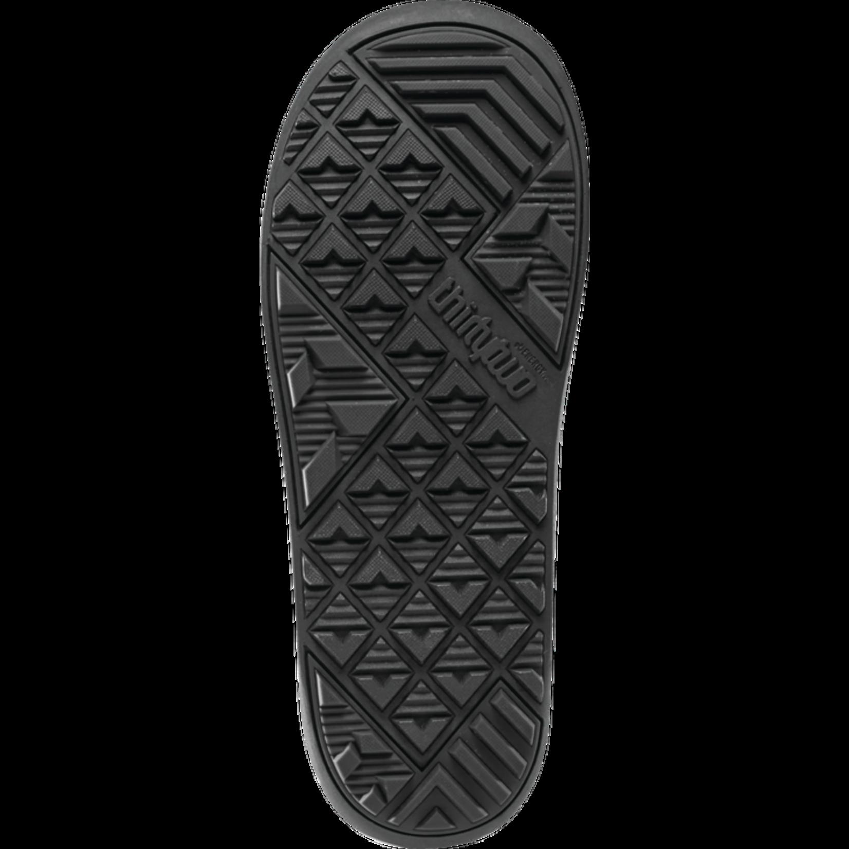 Thirty Two ThirtyTwo Men's TM-2 Snowboard Boot 2021