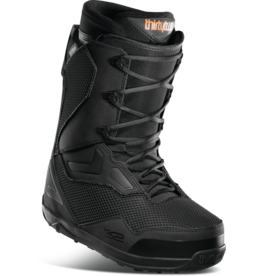 Thirty Two ThirtyTwo Men's TM-2 Snowboard Boot 2021