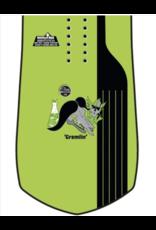 Gnu Gnu Gremlin Snowboard 2021