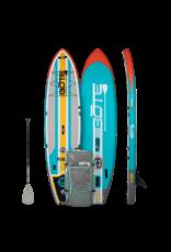 Bote Bote Flood Aero 11′ Inflatable Paddle Board