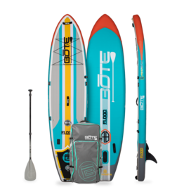 Bote Bote Flood Aero 11′ Inflatable Paddle Board