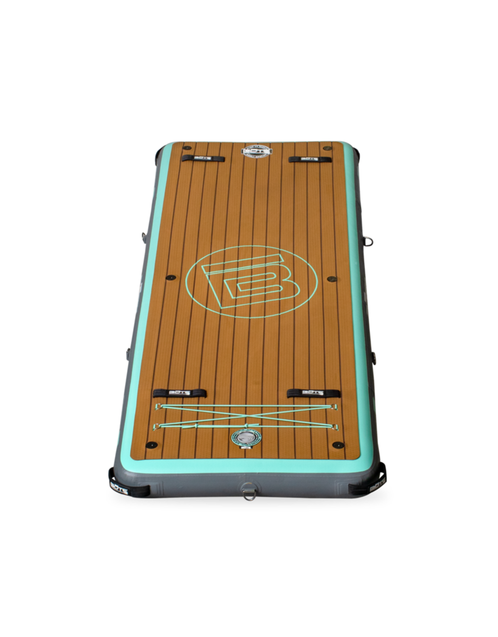 Bote Bote Inflatable Dock FX