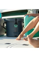 Bote Bote KULA 5 Cooler