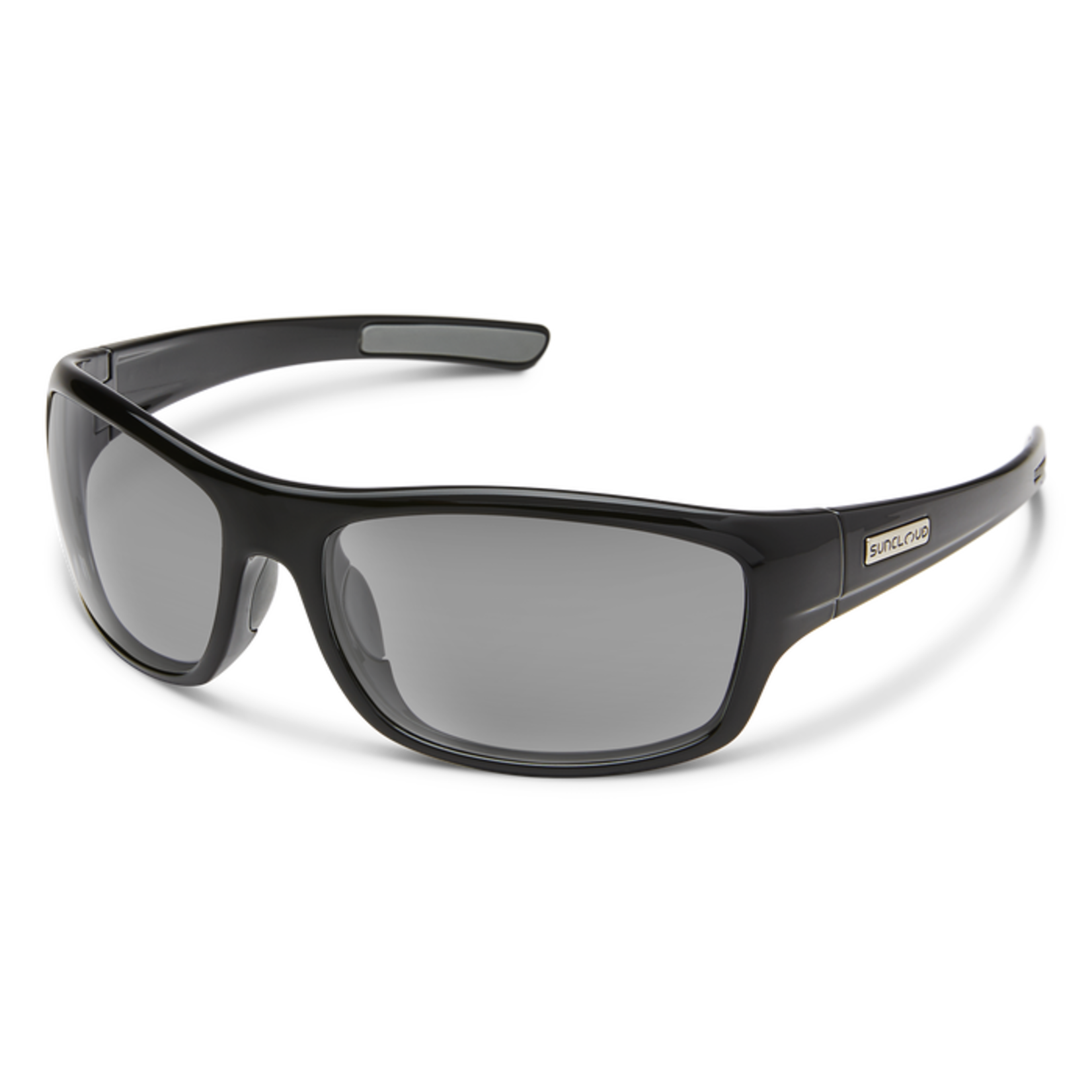 Suncloud Optics Suncloud Cover Polarized Sunglasses