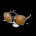 Suncloud Optics Suncloud Adelaide Polarized Sunglasses