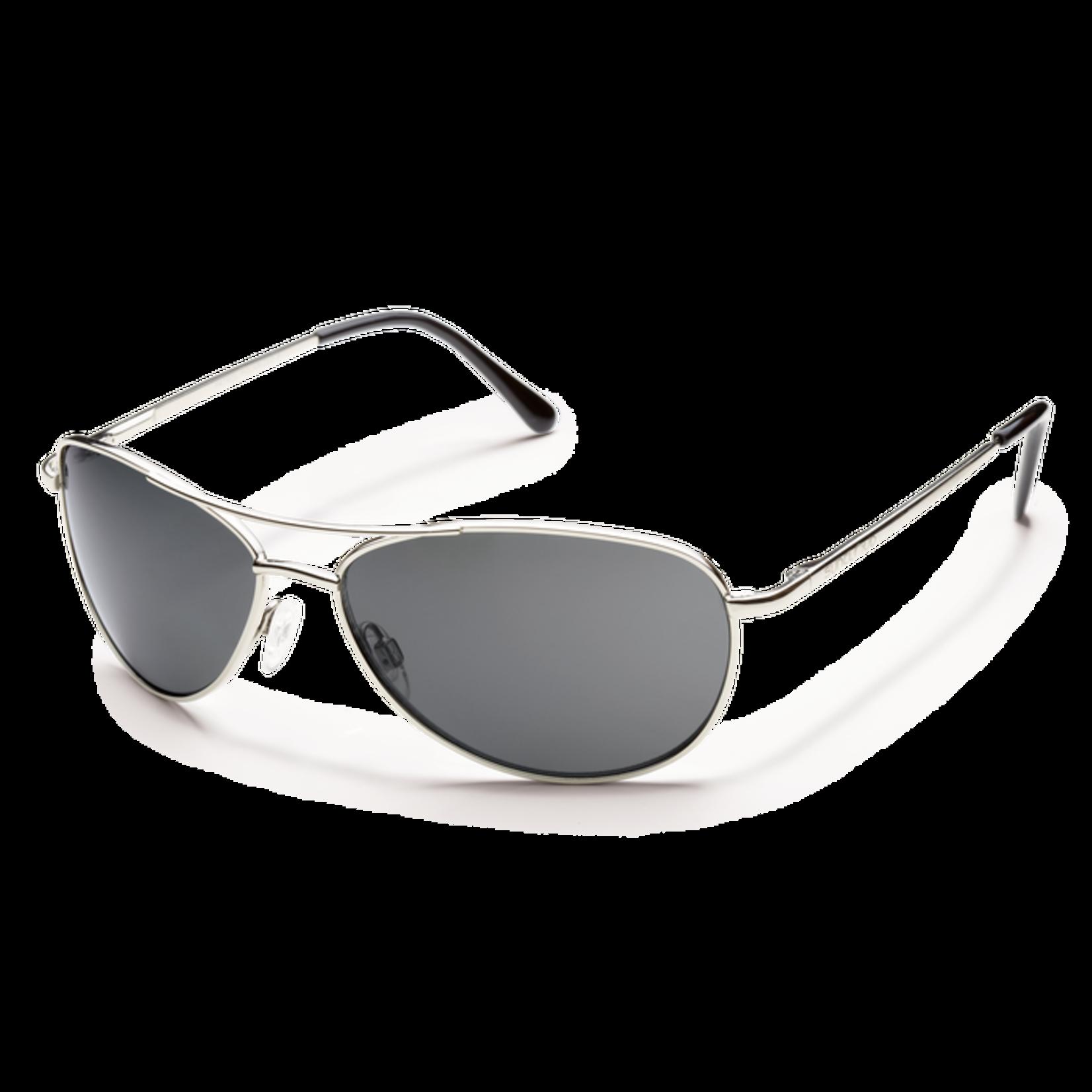 Suncloud Optics Suncloud Patrol Polarized Sunglasses