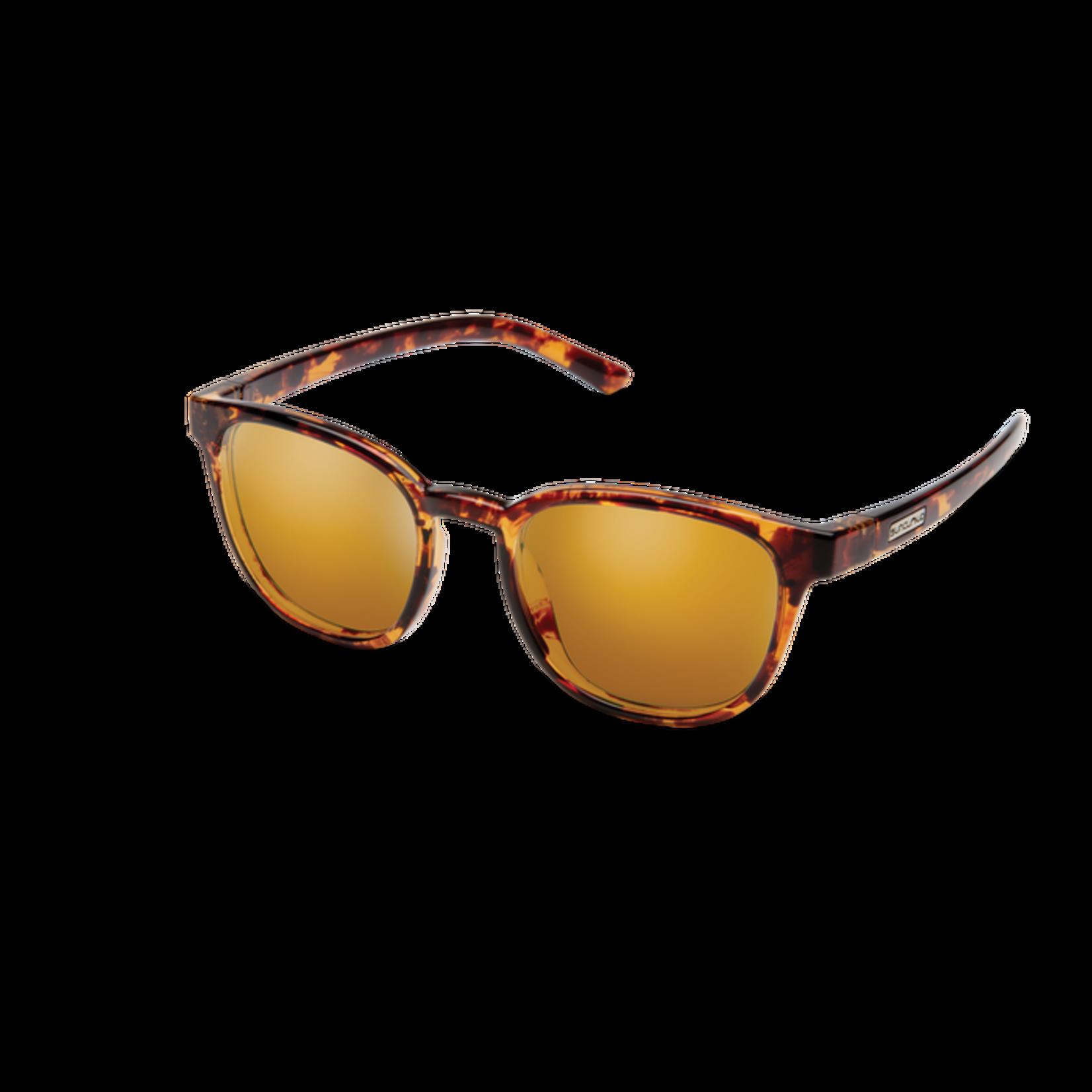 Suncloud Optics Suncloud Montecito Polarized Sunglasses
