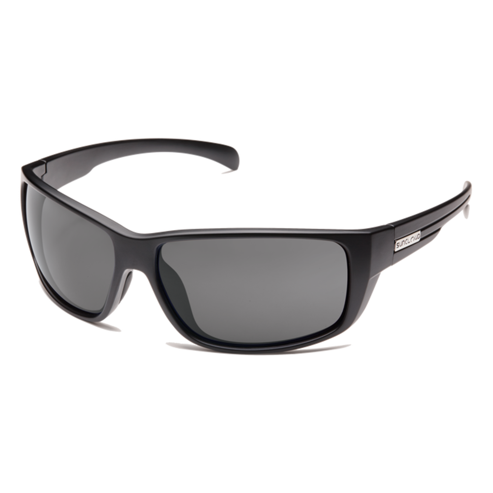 Suncloud Optics Suncloud Milestone Polarized Sunglasses
