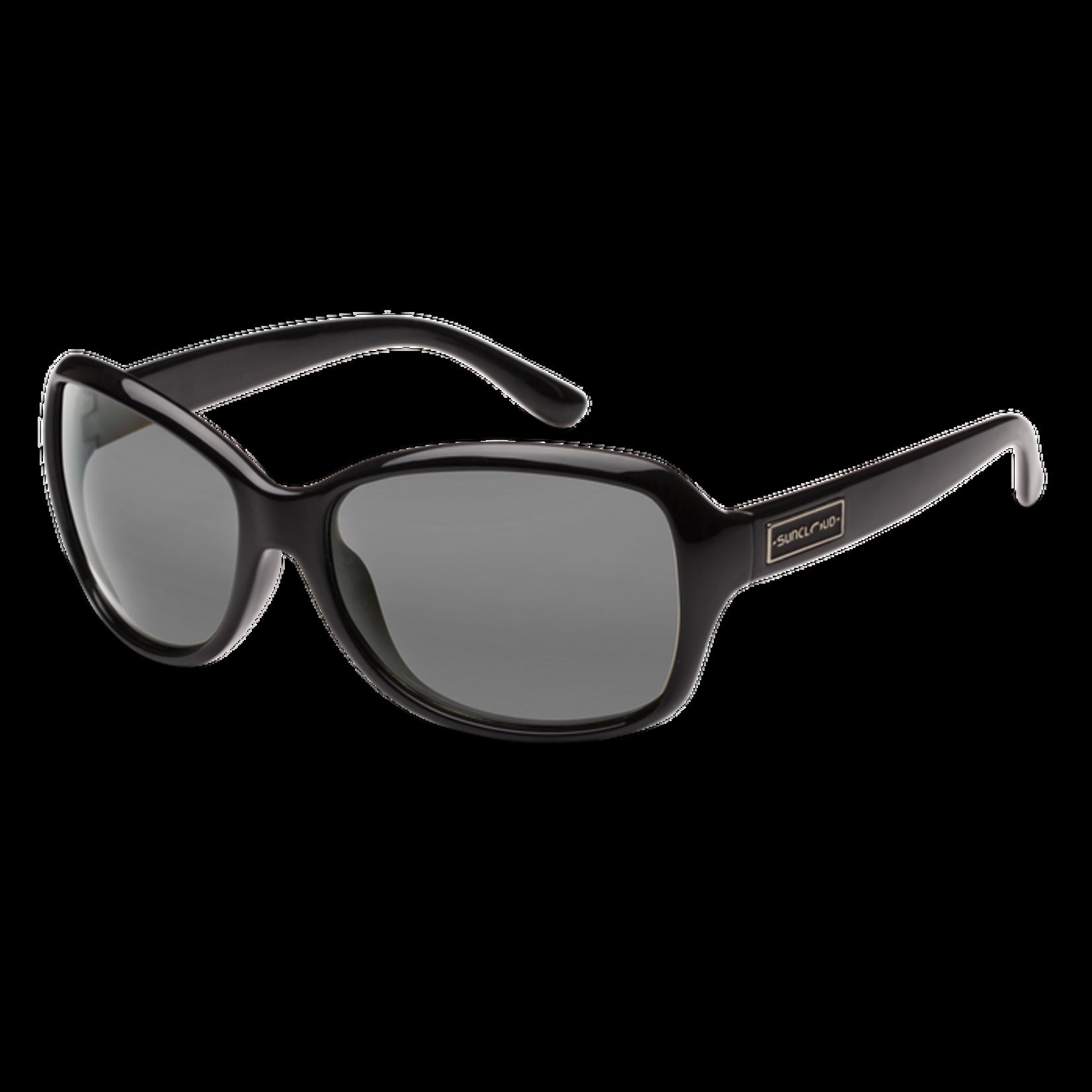 Suncloud Optics Suncloud Mosaic Polarized Sunglasses