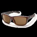 Suncloud Optics Suncloud Mayor Polarized Sunglasses