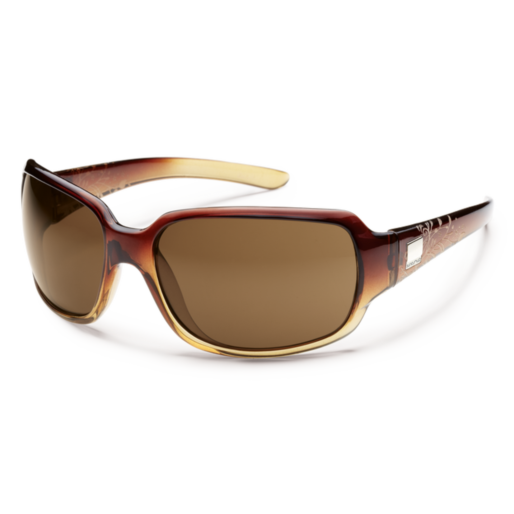 Suncloud Optics Suncloud Cookie Polarized Sunglasses