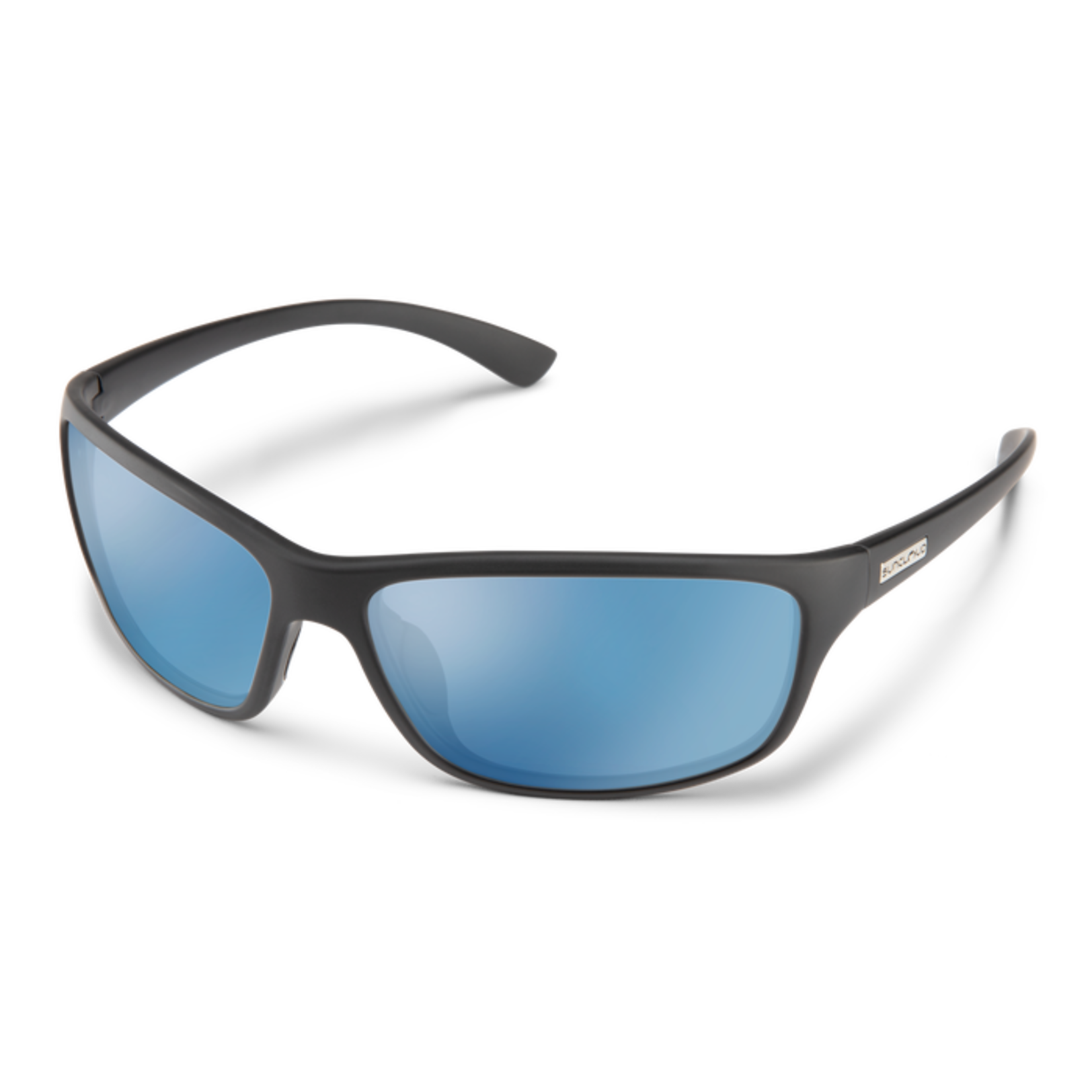 Suncloud Optics Suncloud Sentry Polarized Sunglasses