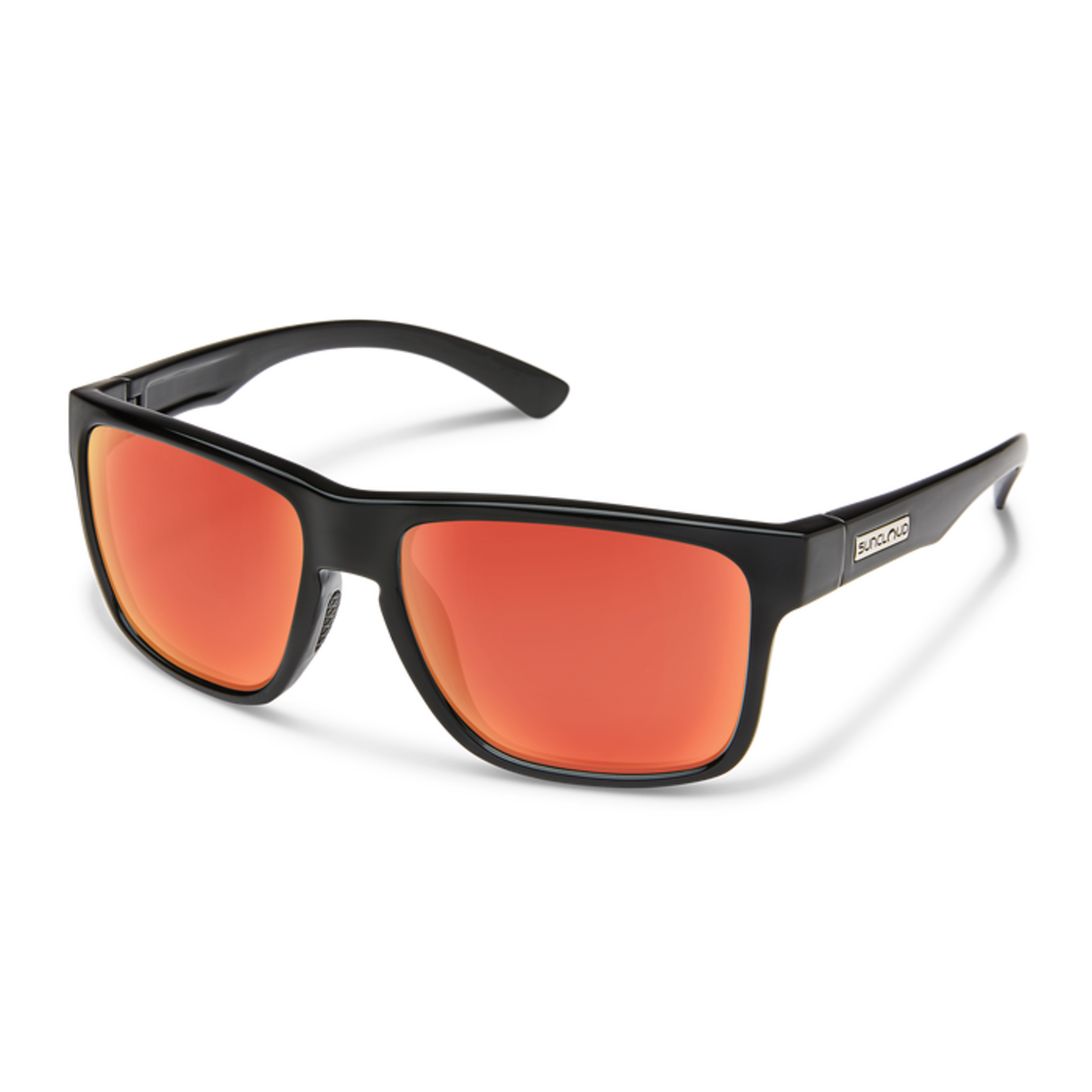 Suncloud Optics Suncloud Rambler Polarized Sunglasses