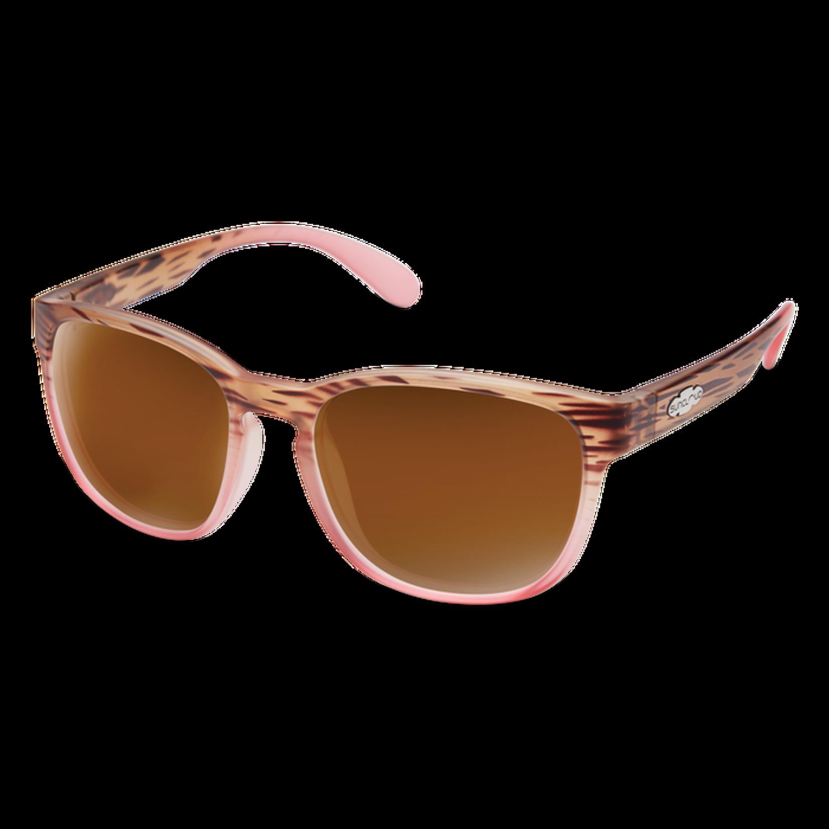 Suncloud Optics Suncloud Loveseat Polarized Sunglasses