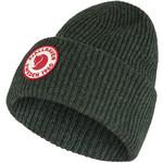 Fjallraven 1960 Logo Hat