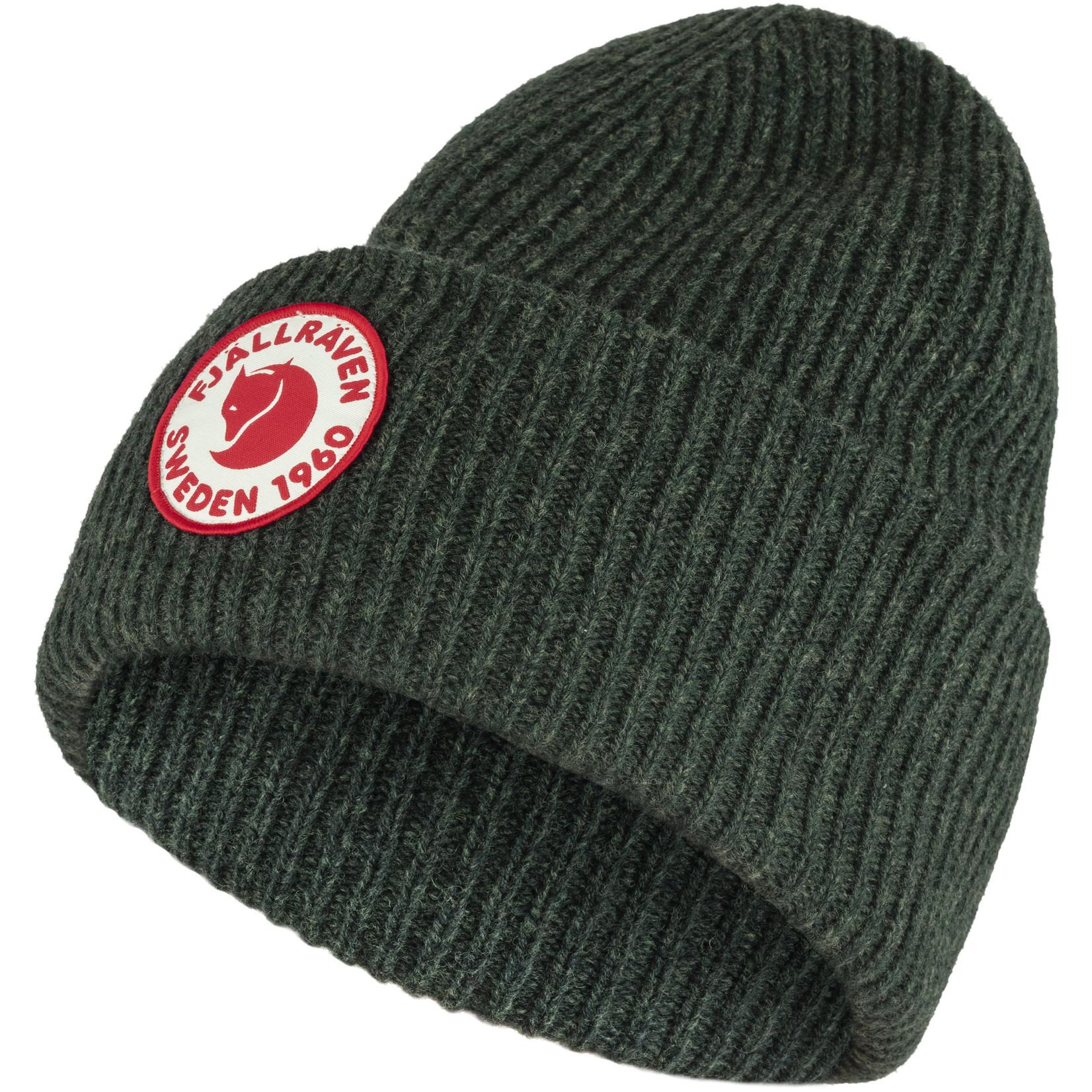 Fjallraven Fjallraven 1960 Logo Hat