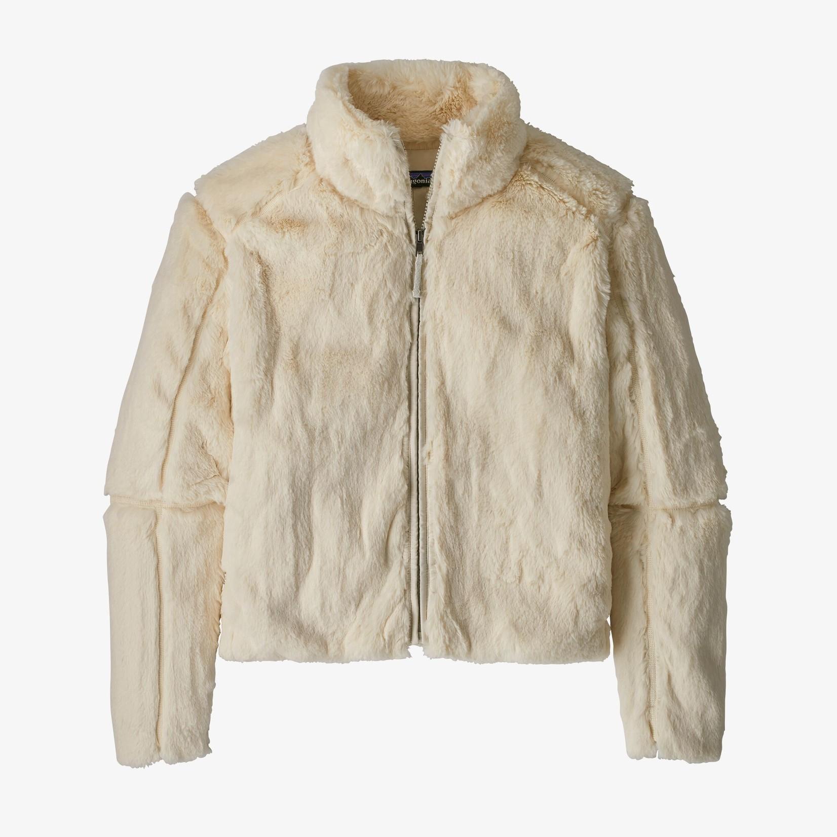 Patagonia Patagonia Women's Lunar Frost Jacket