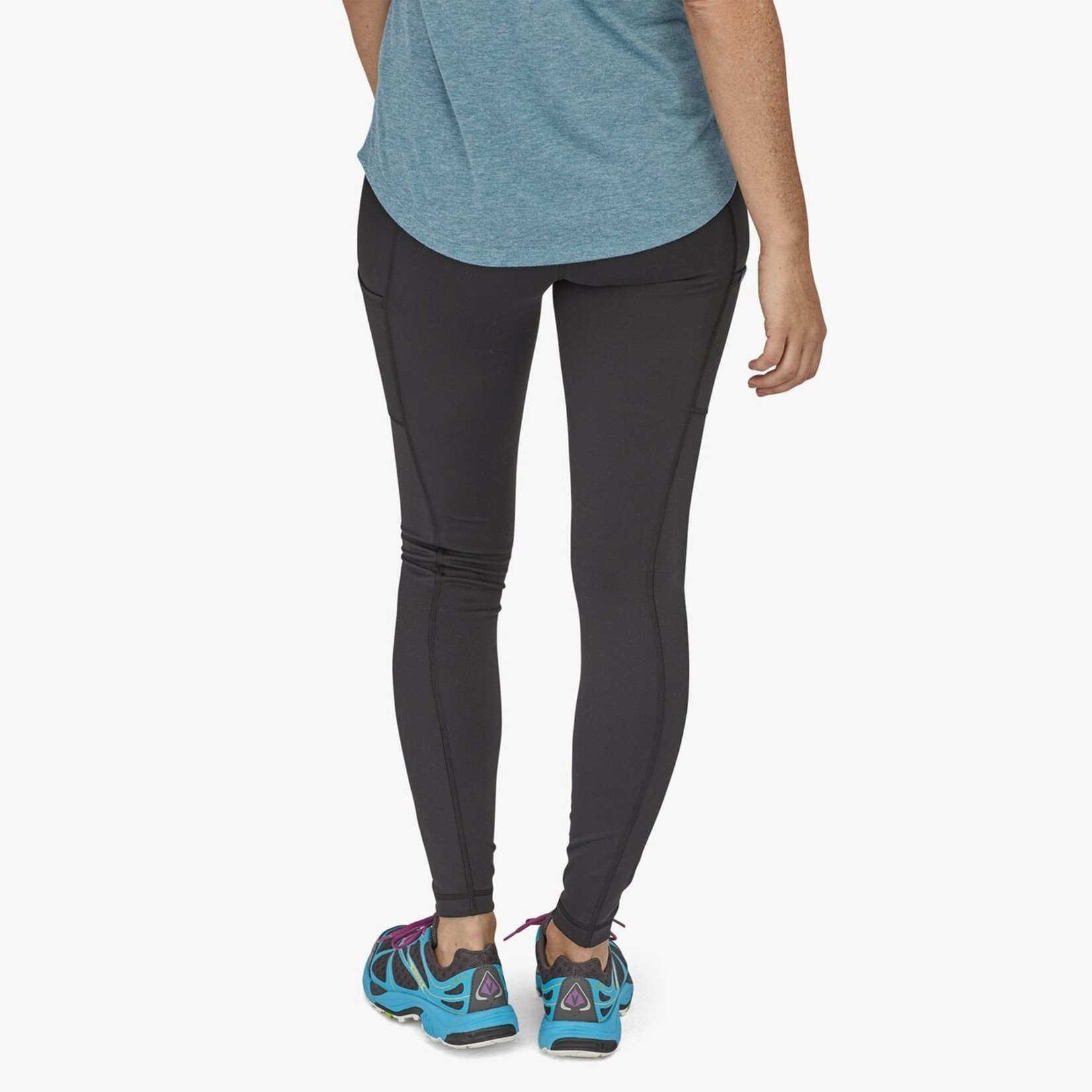 Patagonia Patagonia Women's Pack Out Tights